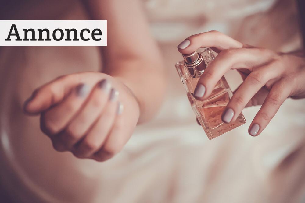 496257e67ed Spar mange penge på din næste parfume - Askforfashion.dk