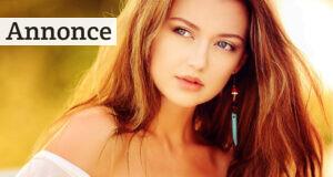 3 Skønhedstips der ikke handler om garderoben